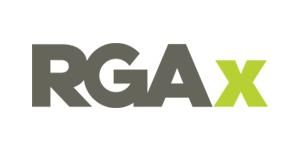 01_silver_RGAx.png
