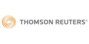 ThomsonReuters2.png