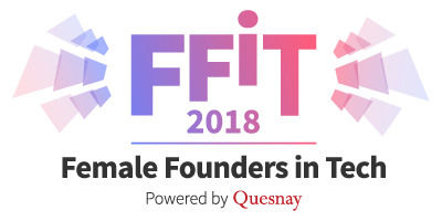 2018FFiT_Logo_2to1_400x200.png
