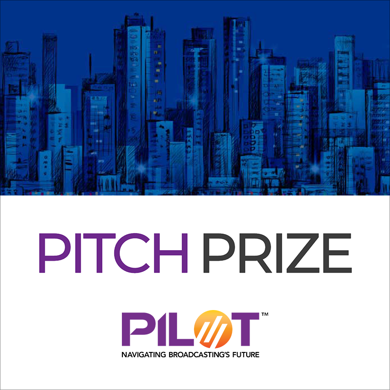 CurrentCompetitions_PILOTPitchPrize2018.png