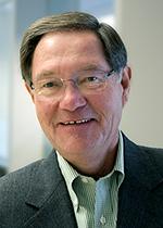 Jim Kerley  Chief Membership Officer, LIMRA and LOMA