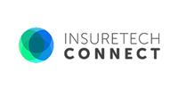 FFiT2018_InsurTech_SponsorLogos_ITC.png