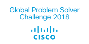 PastCompetitions_CiscoGPS2018.png