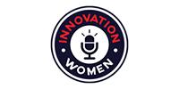 FFiT2018_InsurTech_SponsorLogos_InnovationWomen_200p.png