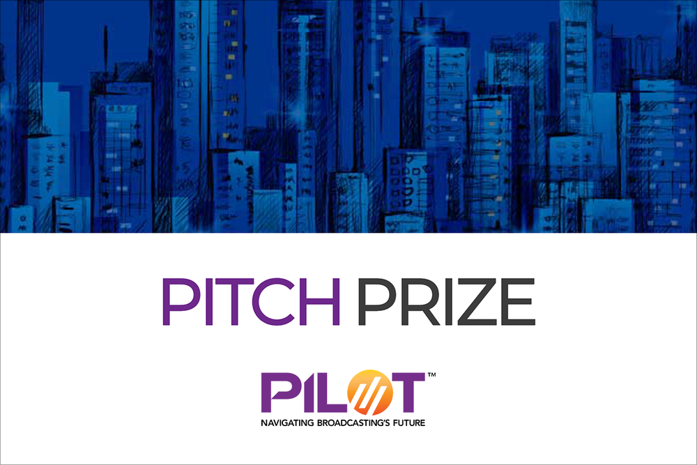 CurrentCompetitions_PILOTPitchPrize2018_wide.png