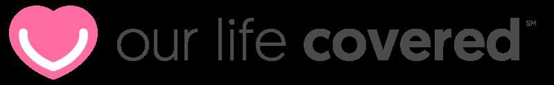 olc-logo.png