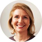 InsurTech2018-Influencer-SusanHolliday.png