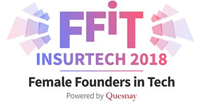 FFiT2018_v2to1_InsurTech-400.png