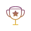 icon_01_purple.png