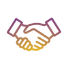 icon_03_purple.png