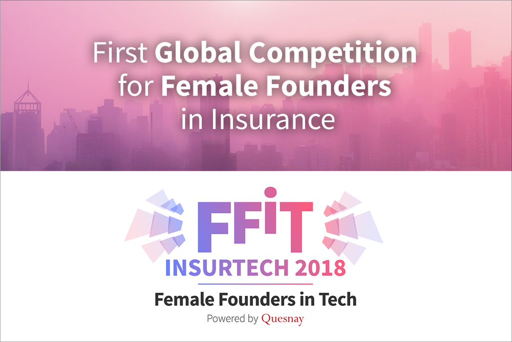 CurrentCompetitions_FFiT2018InsurTech_wideVersion.png