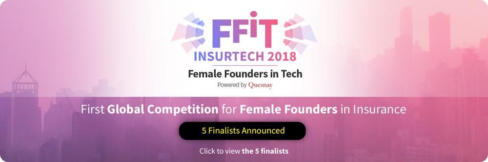 FFiTBanner_07-FinalistsAnnounced.png