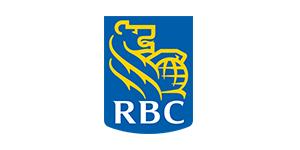 FFiT2018_FinTech_Sponsors-RBC.png