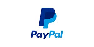 FFiT2018_FinTech_Sponsors-PayPal.png