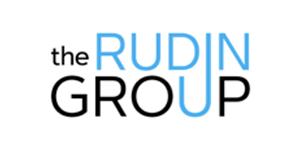 FFiT2018_InsurTech_Advocates-RudinGroup.png