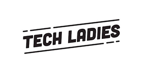 FFiT2018_InsurTech_Advocates-TechLadies.png