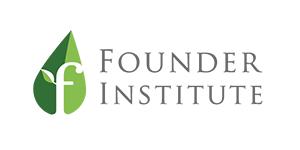 FFiT2018_FinTech_Advocates-FoundersInstitute.png