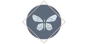 FFiT2018_FinTech_Advocates-MonarqIncubator-newlogo.png