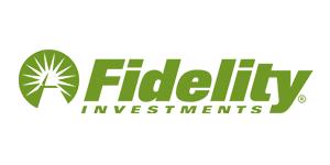 FFiT2018_FinTech_Sponsors-Fidelity.png