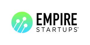 FFiT2018_FinTech_Advocates-EmpireStartups.png