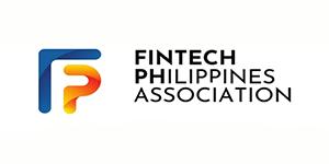 FFiT2018_FinTech_Advocates-PhilippinesAssociation.png