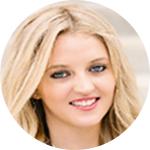 FinTech2018-Influencer-ScarlettSieber.png