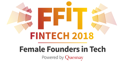 FFiT2018FinTech-2to1-Skild.png