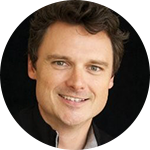 FFiT-Web-Influencer&Testimonials-KevinBouey.png