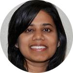 FFiT-Web-Influencer&Testimonials-UmaMeyyappan.png