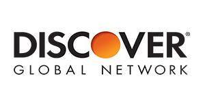FFiT2018_FinTech_Sponsors-DiscoverNew.png