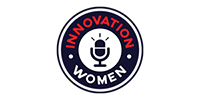 Copy of Innovation Women Logo