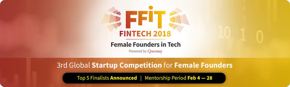 FFiT-Web-LogoBanner_06-FinalistsAnnounced.png