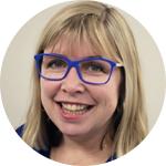 FinTech2018-Testimonials-ChristyLane.png