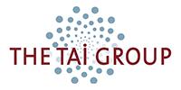 FFiT2018_FinTech_EventPrizeSponsors-TheTAIGroup.png