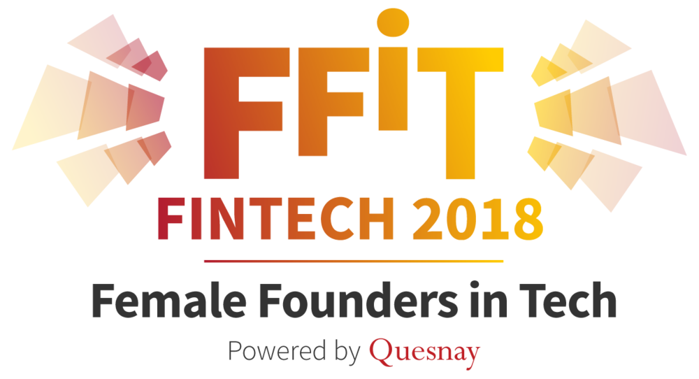 Discover Global Network is the Supporting Sponsor of the FFiT FinTech Competition