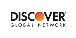 CompanyLogos-DiscoverGlobalNetwork.png