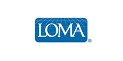 PartnerLogos-LOMA.png