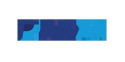 PartnerLogos-PayPal.png