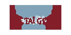 PartnerLogos-TheTAIGroup.png
