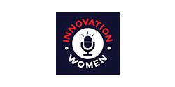 PartnerLogos-InnovationWomen.png