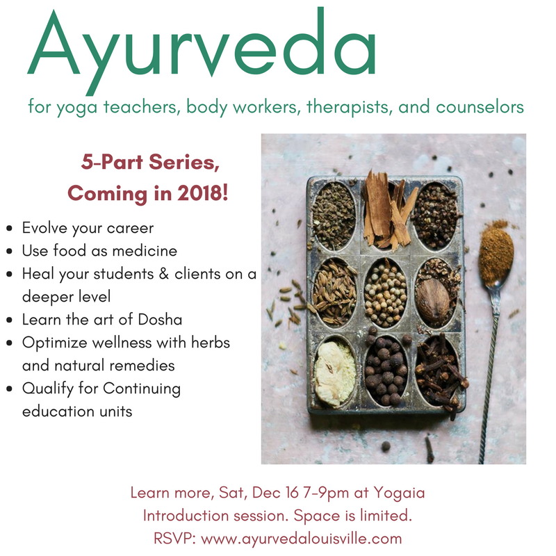 Ayurveda series for web 2.png