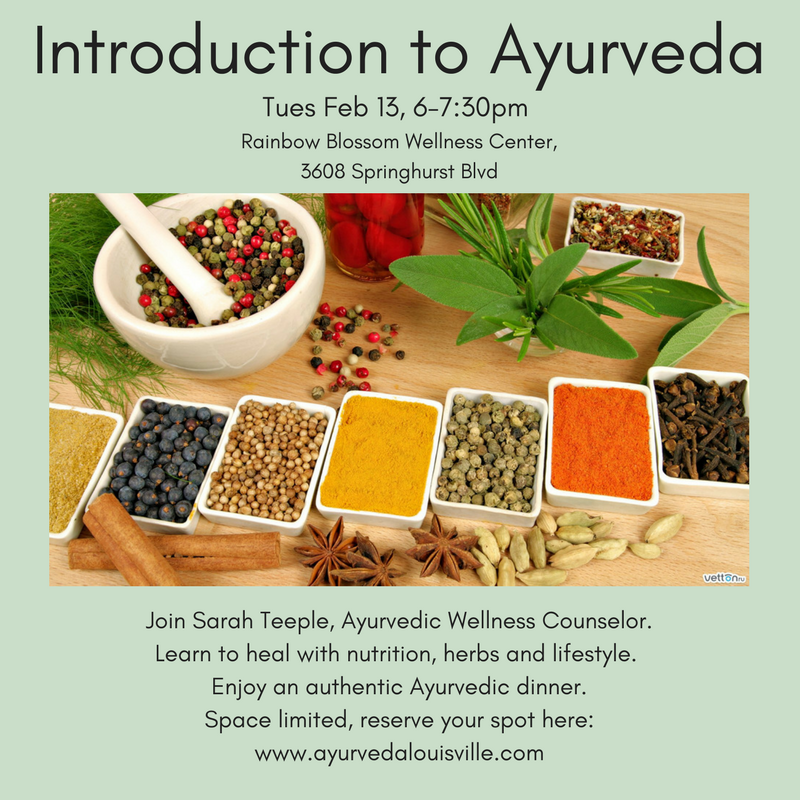 Intro to Ayurveda 2.13.18.png