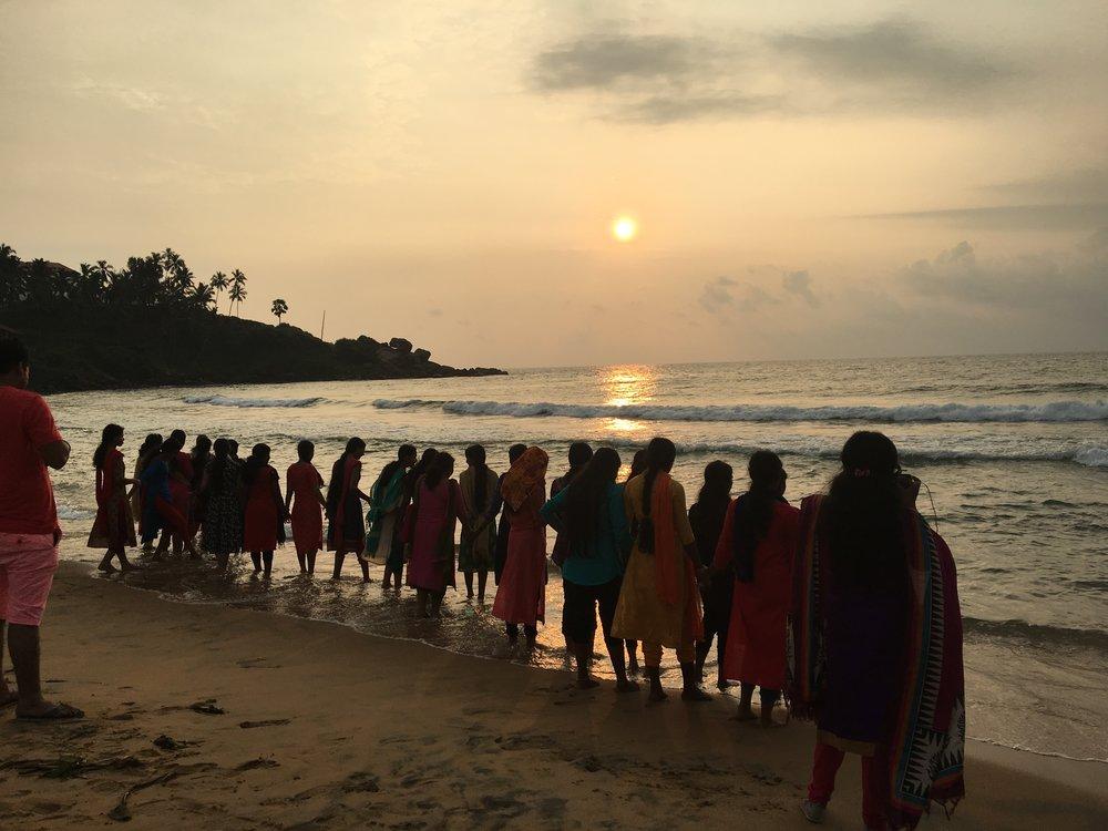 Kovalam Beach, Kerala.jpg