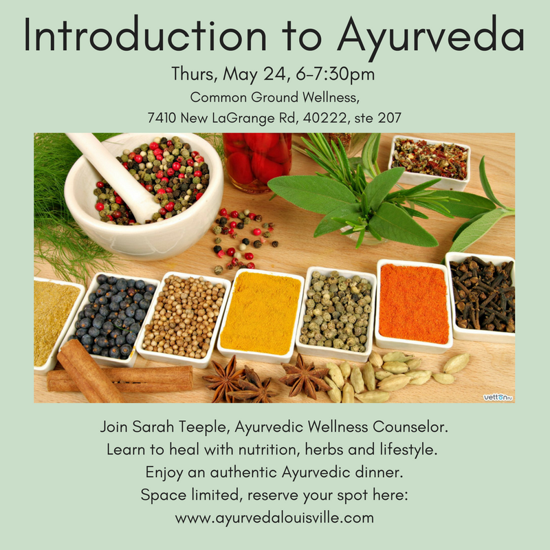 Introduction to Ayurveda May 2018.png