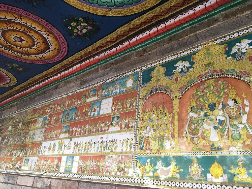 temple art.jpg