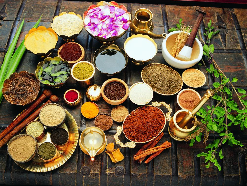 Medicinal spices.jpg