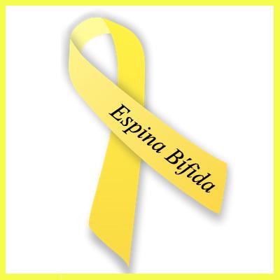 lazo-espina-bifida.jpg