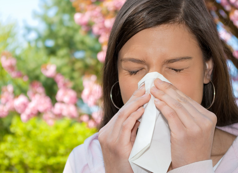allergies hayfever girl with tissue.jpg
