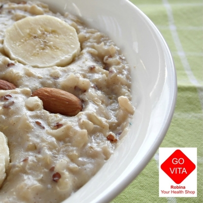FB PDF Nutty Quinoa Breakfast Porridge-page-0.jpg