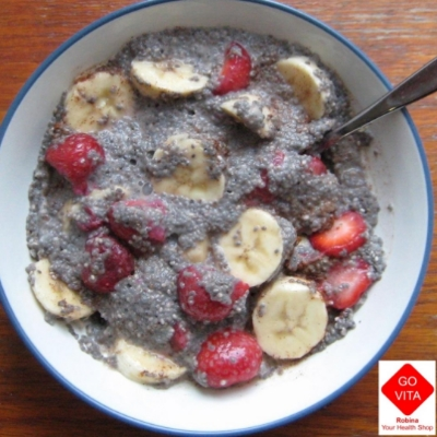 Easy Chia Breakfast Pudding-page-0 (1).jpg